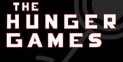 Hunger_games_Cover_Wide-560x282