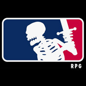 Major League RPG
